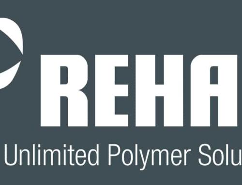 01.04.2009 – Umstellung der Produktion auf REHAU-Profile
