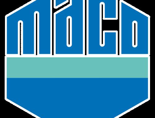 16.03.2015 – Umstellung auf Maco-Beschläge